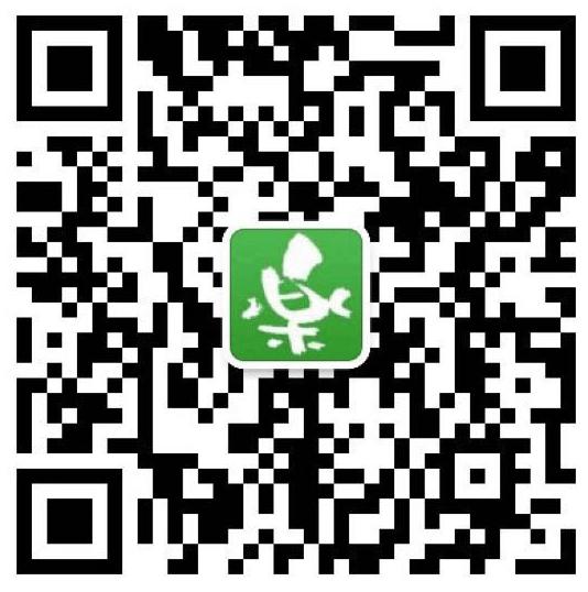 微信扫码与网站技术支持沟通